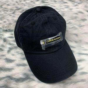 New! 2019 Dutch Bros U of O Hat / Soft Cap